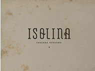 Restaurant Review: Isolina Taberna Peruana