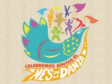 Ministry of Culture to host Month of Dance celebration April 29