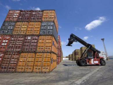 Adex: Regional exports see fall of 23.6%