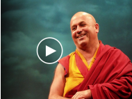 Matthieu Ricard: Happy habits
