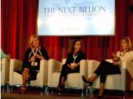 Businesswomen to convene at IV Foro WeConnect meeting