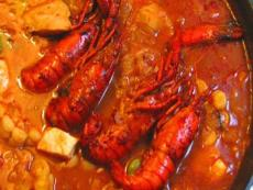 Moquegua five dishes you should try on your next trip