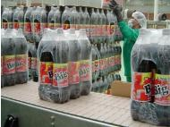 Big Cola ranks among top 10 purchased drinks in Latin America
