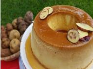 Dulce Perú fair in Magdalena del Mar to offer potato-based sweets