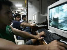 Peru signs agreements to improve internet access in remote provinces