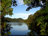 Regions commit to learn sustainable development from Acre, Brazil