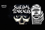 Suicidal Tendencies in Lima