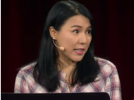 Suki Kim: This is what it's like to teach in North Korea