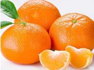 10 benefits of mandarin oranges you need to know about