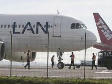 LATAM Airlines adds connection from Lima-northern Chile