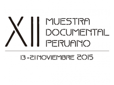 Peruvian Documentary Show: 12th edition