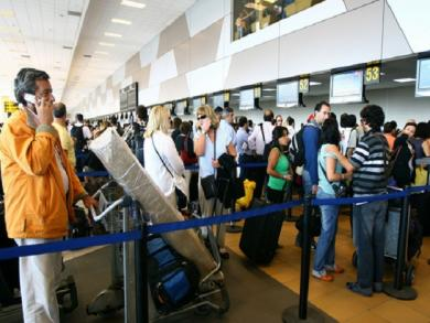 Peruvians visiting Mexico increased by 13% last year