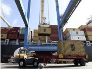 CCL: Peruvian exports fell 19% in May