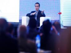 Pacific Alliance works toward improving infrastructure funding