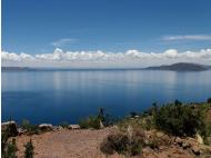 "NY Times: ""In Machu Picchu's Shadow, Peru's Lake Titicaca Offers Natural Beauty"""
