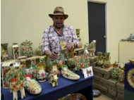 New date for Ruraq Maki Craft Fair