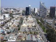 Lima ranks 103rd in world list of smart cities