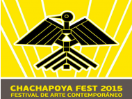 Chachapoya Fest: A collaboration of artistic expression