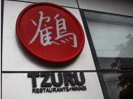 Restaurant Review: Tzuru