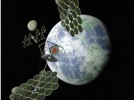 Space-based solar power: The energy source of the future