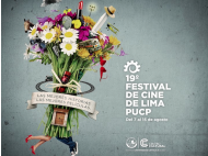 Catch a flick for free at Lima's Festival de Cine