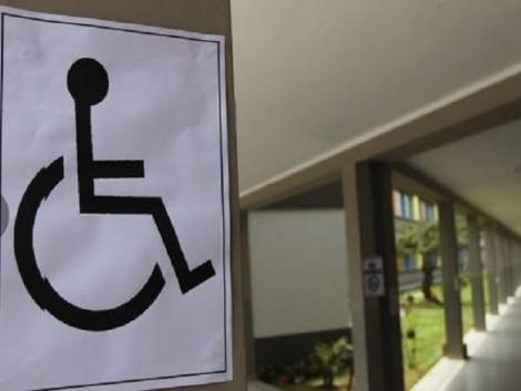 Humala announces pension program for severely disabled