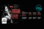 7th Contemporary Fusion Festival