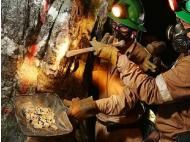 Peru: Mining companies invested US$34 billion since mid-2011