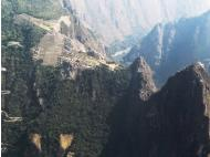 Citadel of Machu Picchu to be open all of 2016
