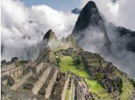 Alternate routes to Machu Picchu under consideration