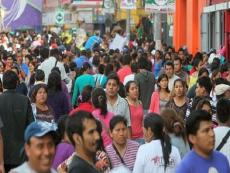 CCL: Peru to grow 2.7% in 2015, 3% in 2016