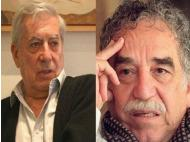 About time: Vargas Llosa and Garcia Marquez works to be translated into Quecha