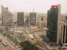 Brookings: Peru 17th in overall financial inclusion efforts