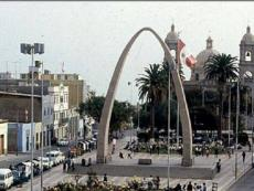 Facebook: Chileans tell compatriots not to travel to Tacna during holidays