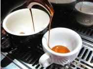 Keeping up with coffee: Two to three cups of coffee can be good for you