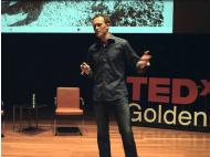 Scott Dinsmore: How to find work you love