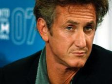 IMF meetings: Sean Penn to speak at Young Entrepreneurs dialogue today