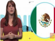 One Latina comedian, 9 different Spanish accents (VIDEO)