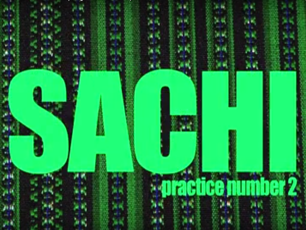 Agroecology in the Andes: Sachi (VIDEO)