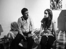 Microteatro Lima opens its doors for its fourth season