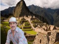 Chilean comedy series says Machu Picchu resides in Chile