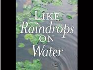 Like Raindrops on Water: A Love Letter to the World