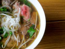 Restaurant Review: Viet