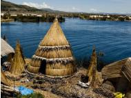 Lake Titicaca petition seeks to provide boat for children to get to school