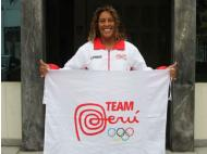 Anali Gomez crowned at 11th Pan American Surfing Games
