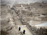 Ministry of Culture announces new National Museum of Archaeology of Peru