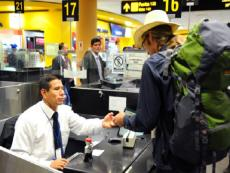 Peru to launch campaign promoting Schengen visa requirements
