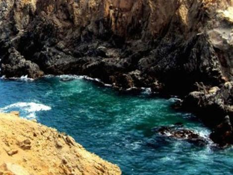 Six remarkable beaches on the Peruvian shore