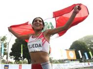 Olympic Games 2016: Are you ready for Gladys Tejeda?
