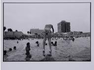 MALI: Beaches in Lima from 1978-1991